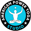 Yoga Studio Dallas | American Power Yoga